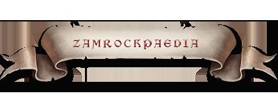 zamrockpaedia